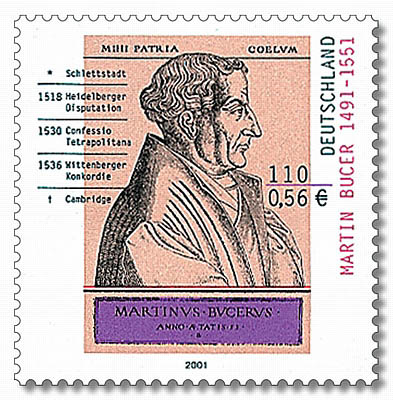 Stamp_Germany_2001_MiNr2169_Martin_Bucer.jpg