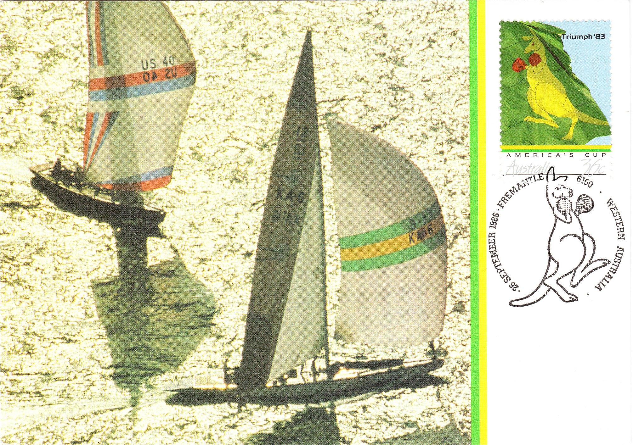 Postfrisch Kaufe Jetzt Postkarte H & G 9 1912 Bahamas